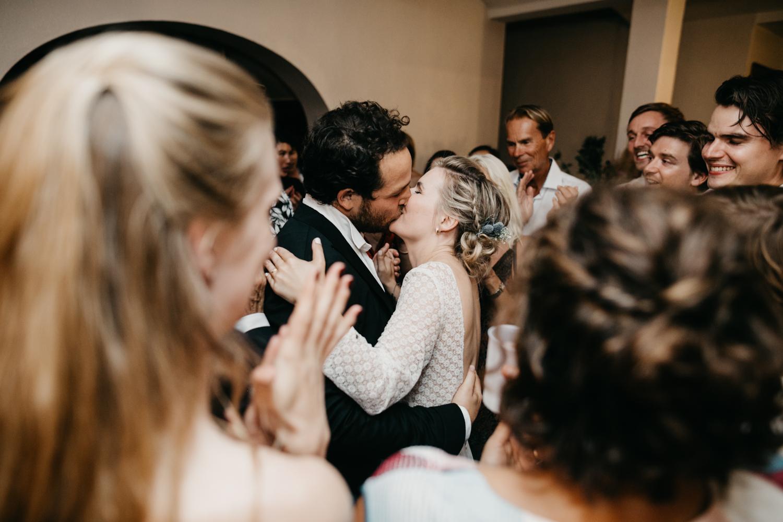 Los Angeles Wedding Photographers-111.jpg