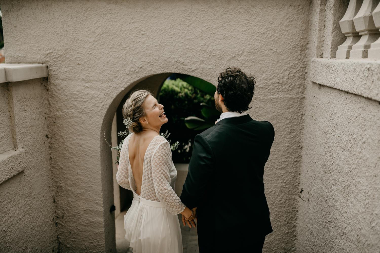 Los Angeles Wedding Photographers-068.jpg