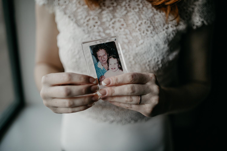 Yosemite Wedding Photographers-005.jpg