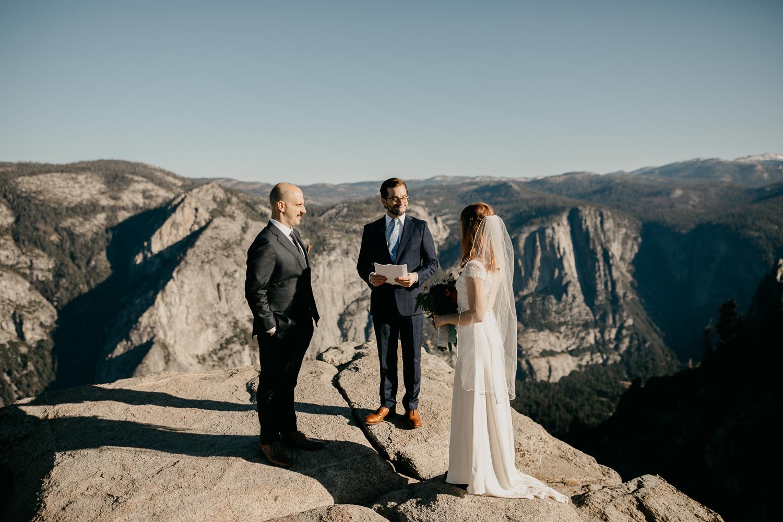 Yosemite Wedding Photographers-013.jpg