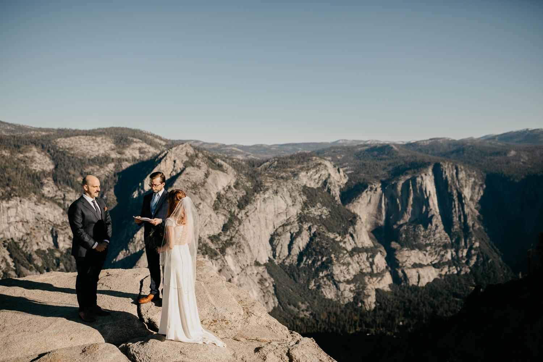 Yosemite Wedding Photographers-015.jpg