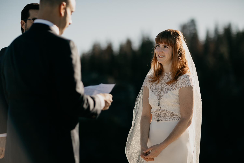 Yosemite Wedding Photographers-017.jpg