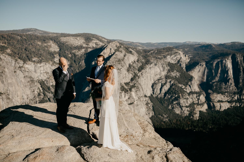 Yosemite Wedding Photographers-016.jpg