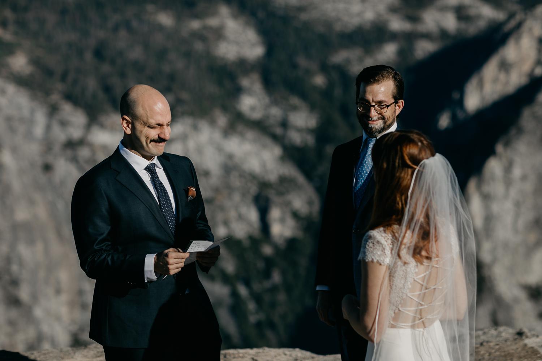 Yosemite Wedding Photographers-018.jpg