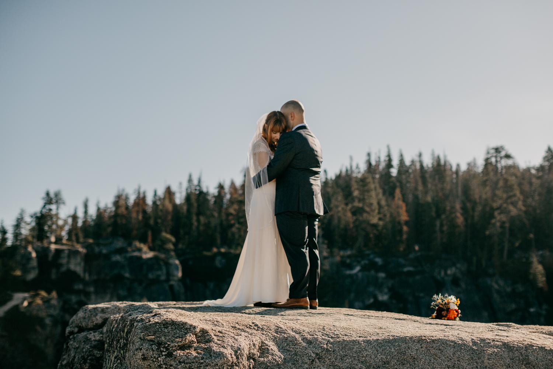 Yosemite Wedding Photographers-019.jpg