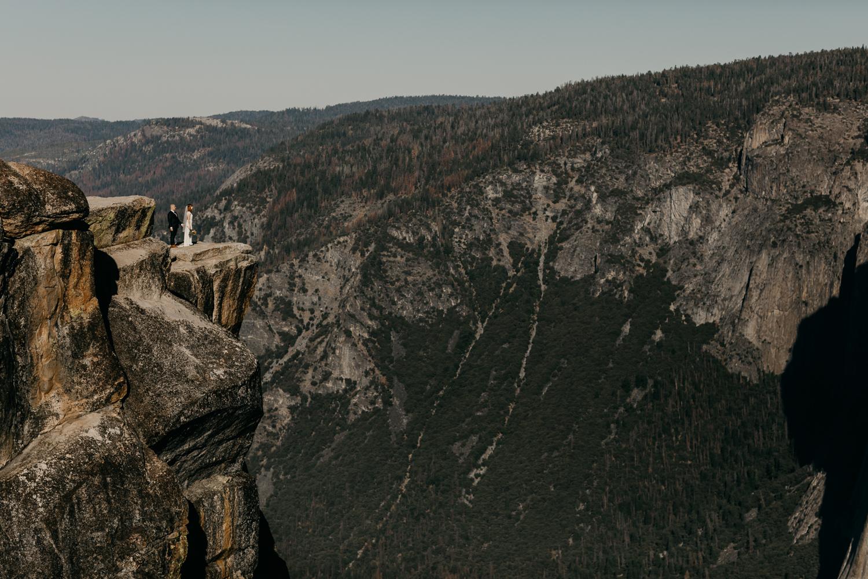 Yosemite Wedding Photographers-020.jpg