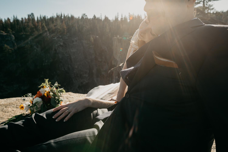 Yosemite Wedding Photographers-022.jpg