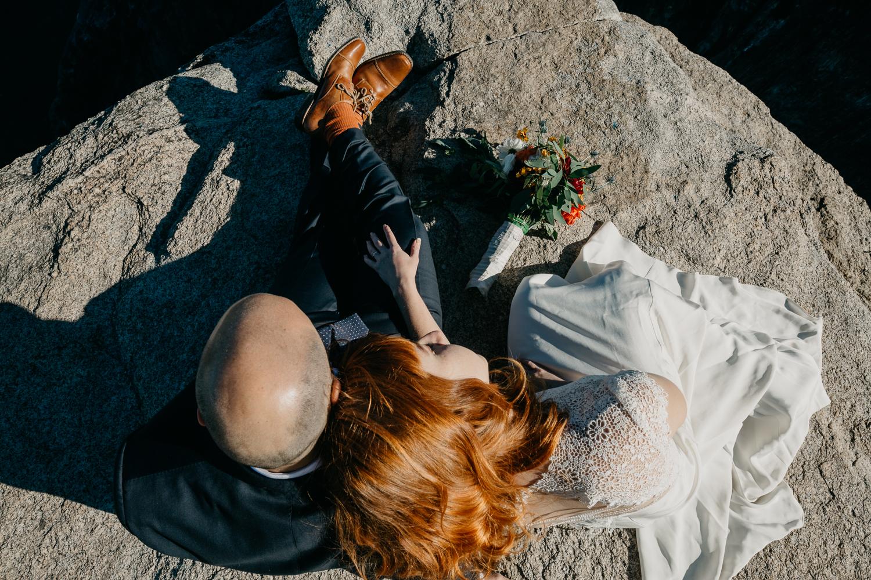 Yosemite Wedding Photographers-021.jpg