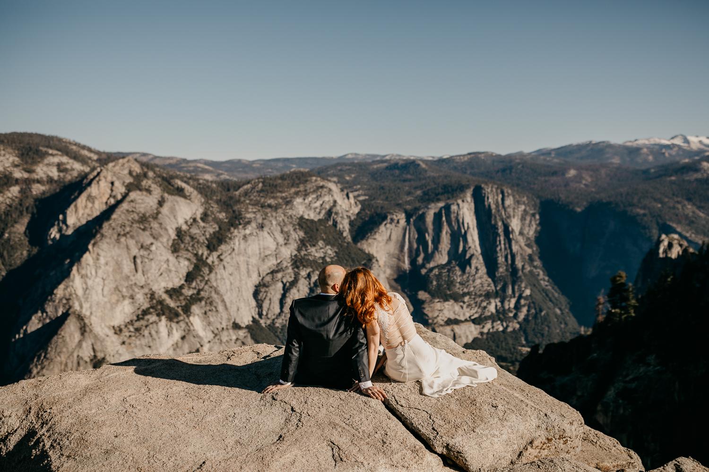 Yosemite Wedding Photographers-023.jpg