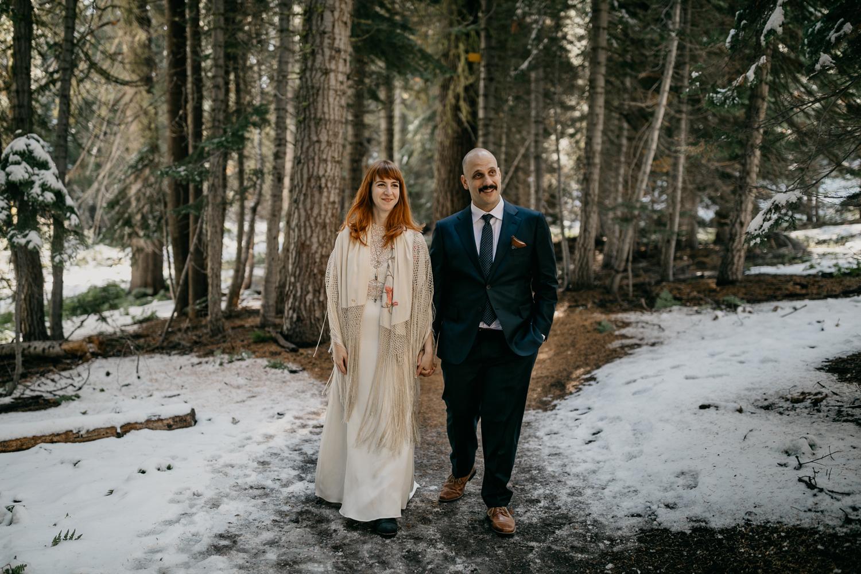 Yosemite Wedding Photographers-025.jpg