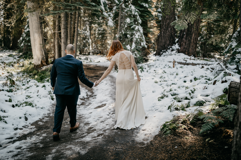 Yosemite Wedding Photographers-026.jpg