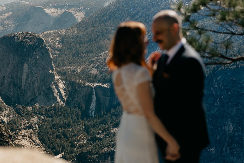 Yosemite Wedding Photographers-027.jpg
