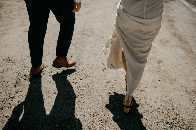 Yosemite Wedding Photographers-030.jpg