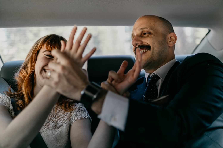 Yosemite Wedding Photographers-031.jpg
