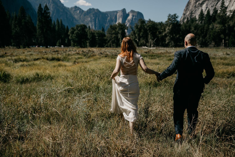 Yosemite Wedding Photographers-032.jpg