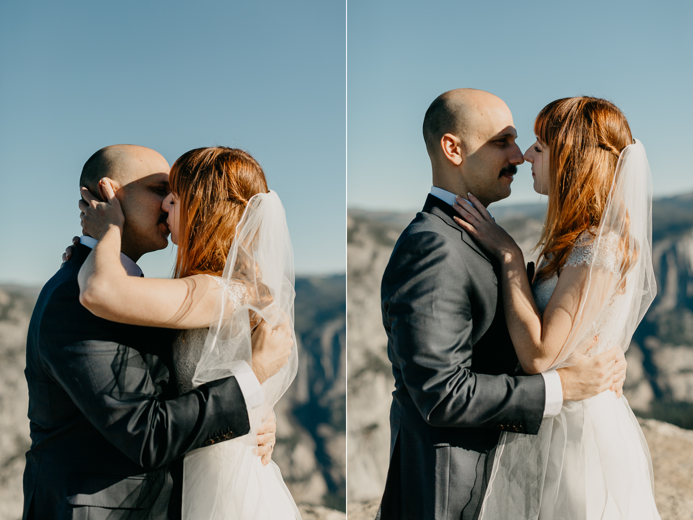 Yosemite Wedding Photographers 1.png