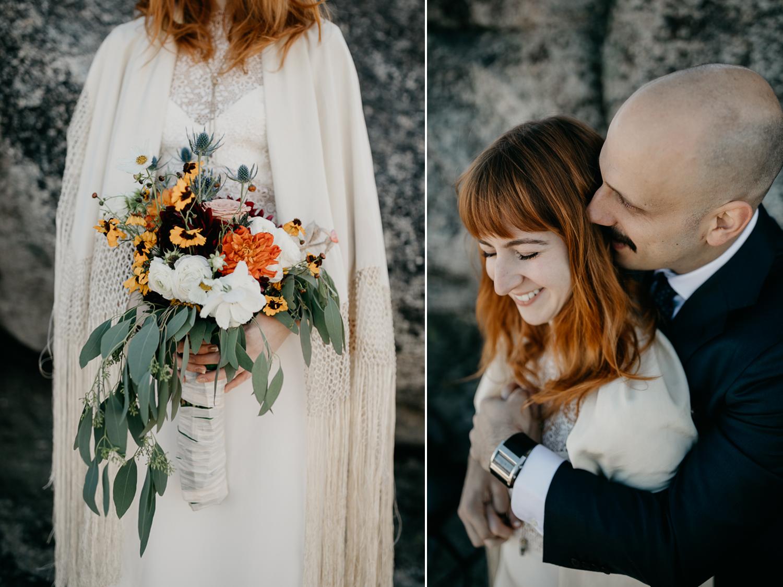 Yosemite Wedding Photographers 4.png