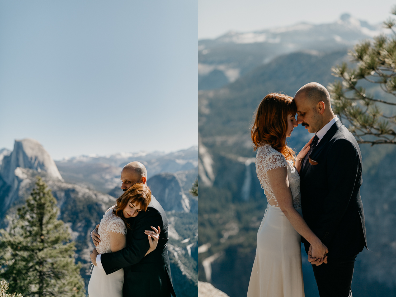 Yosemite Wedding Photographers 6.png