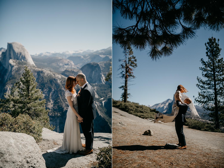 Yosemite Wedding Photographers 5.png