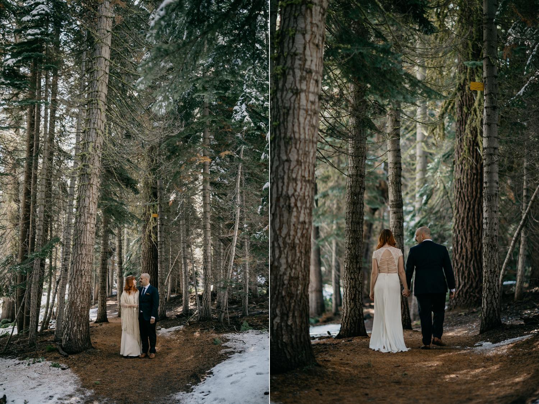 Yosemite Wedding Photographers 7.png