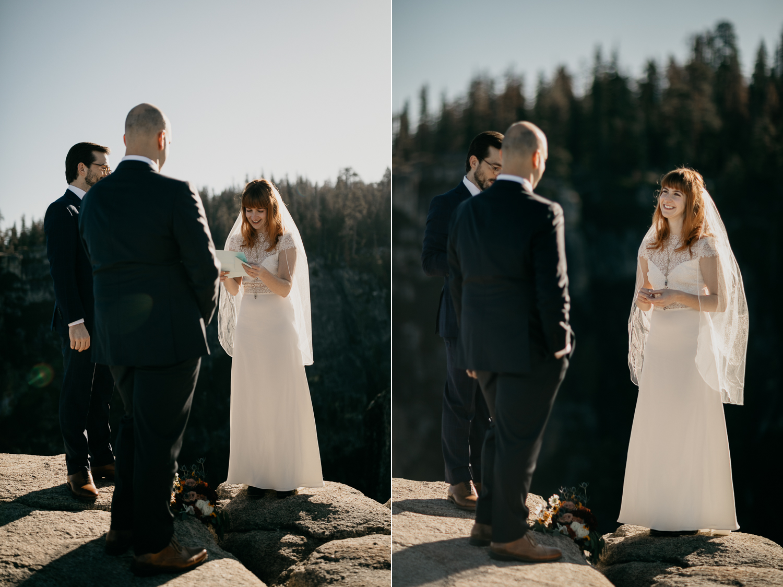 Yosemite Wedding Photographers.png
