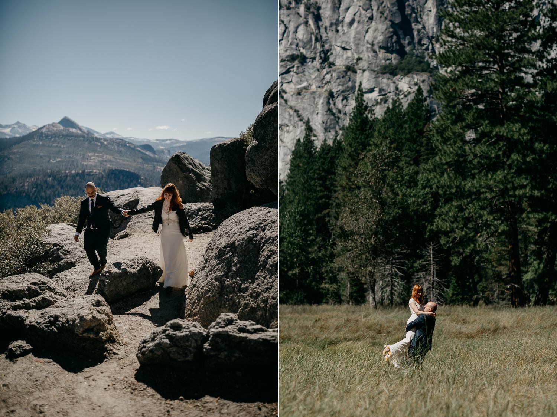 Yosemite Wedding Photographers9.png