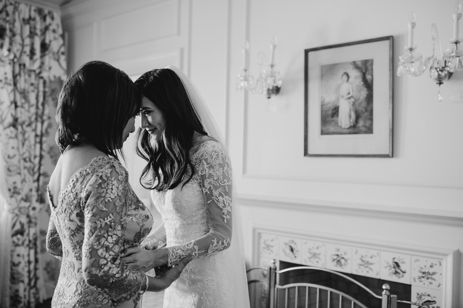Rachel Gulotta Photography La Jolla Wedding Photographers-17.jpg