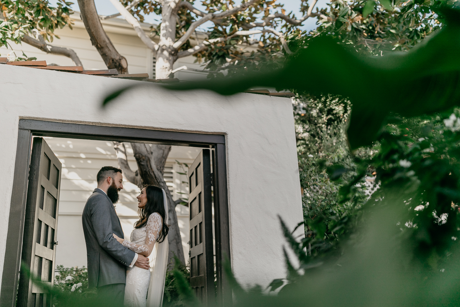 Rachel Gulotta Photography La Jolla Wedding Photographers-22.jpg