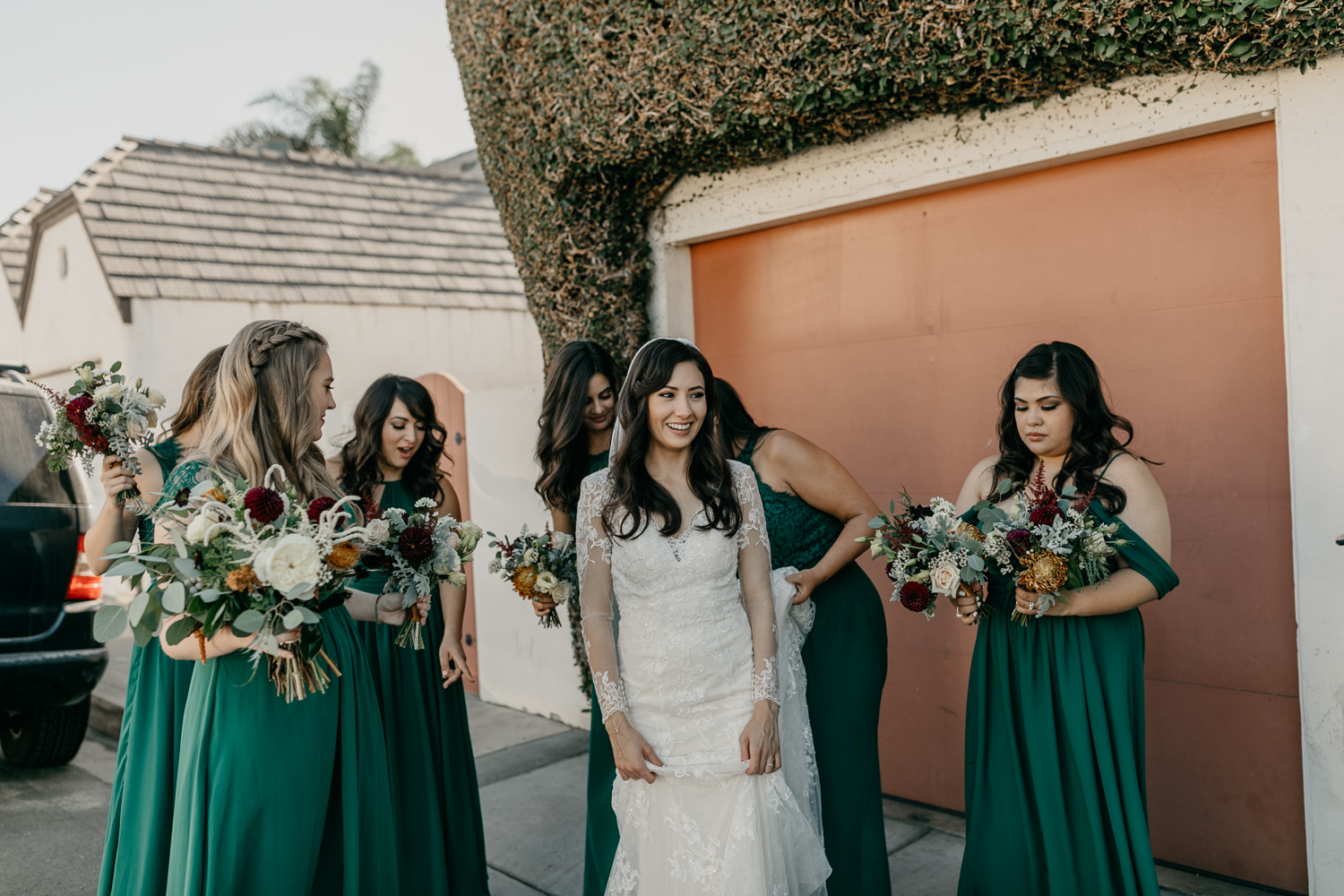 Rachel Gulotta Photography La Jolla Wedding Photographers-29.jpg