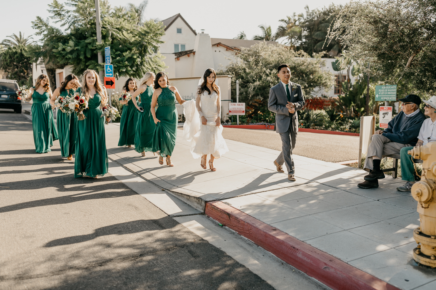 Rachel Gulotta Photography La Jolla Wedding Photographers-31.jpg