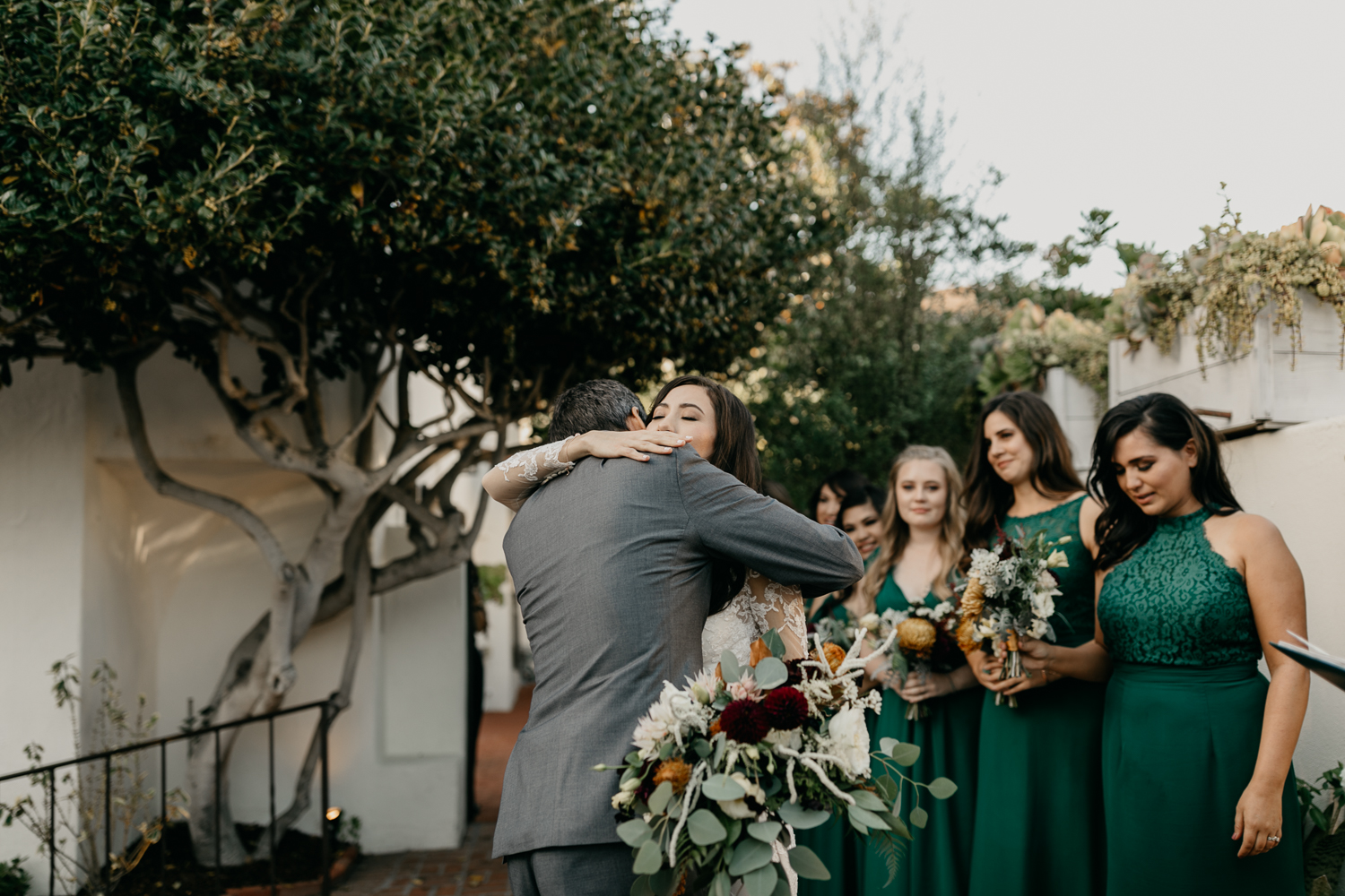 Rachel Gulotta Photography La Jolla Wedding Photographers-35.jpg