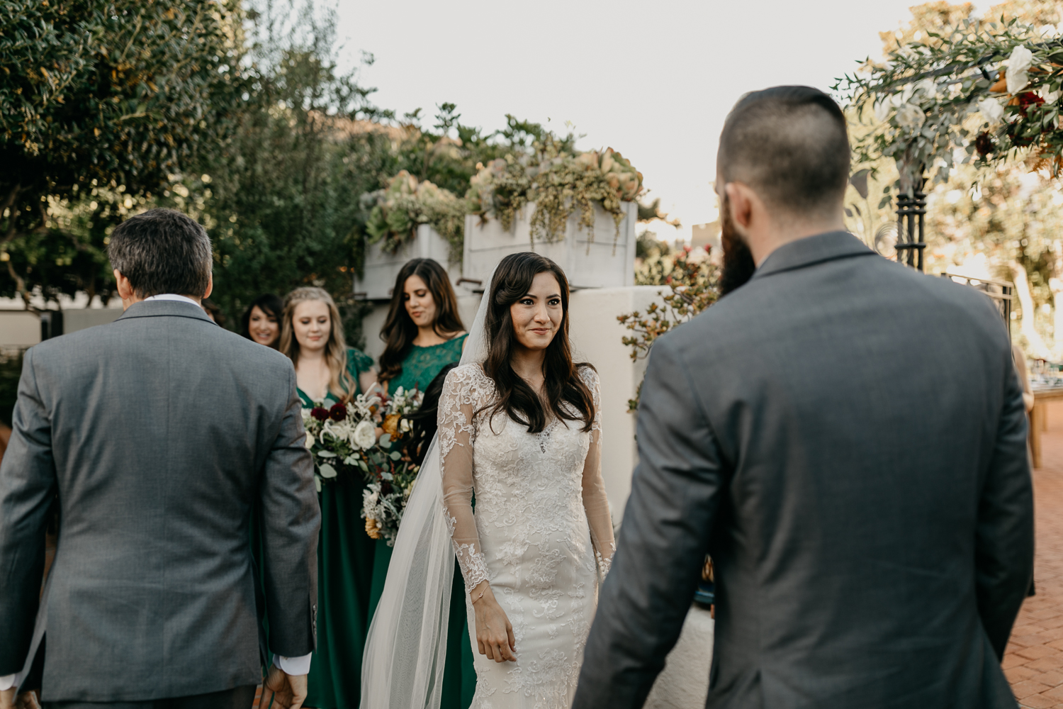 Rachel Gulotta Photography La Jolla Wedding Photographers-37.jpg