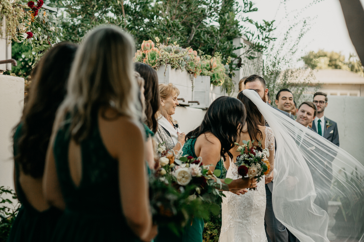 Rachel Gulotta Photography La Jolla Wedding Photographers-38.jpg