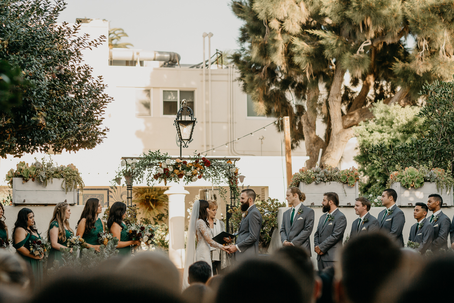 Rachel Gulotta Photography La Jolla Wedding Photographers-40.jpg