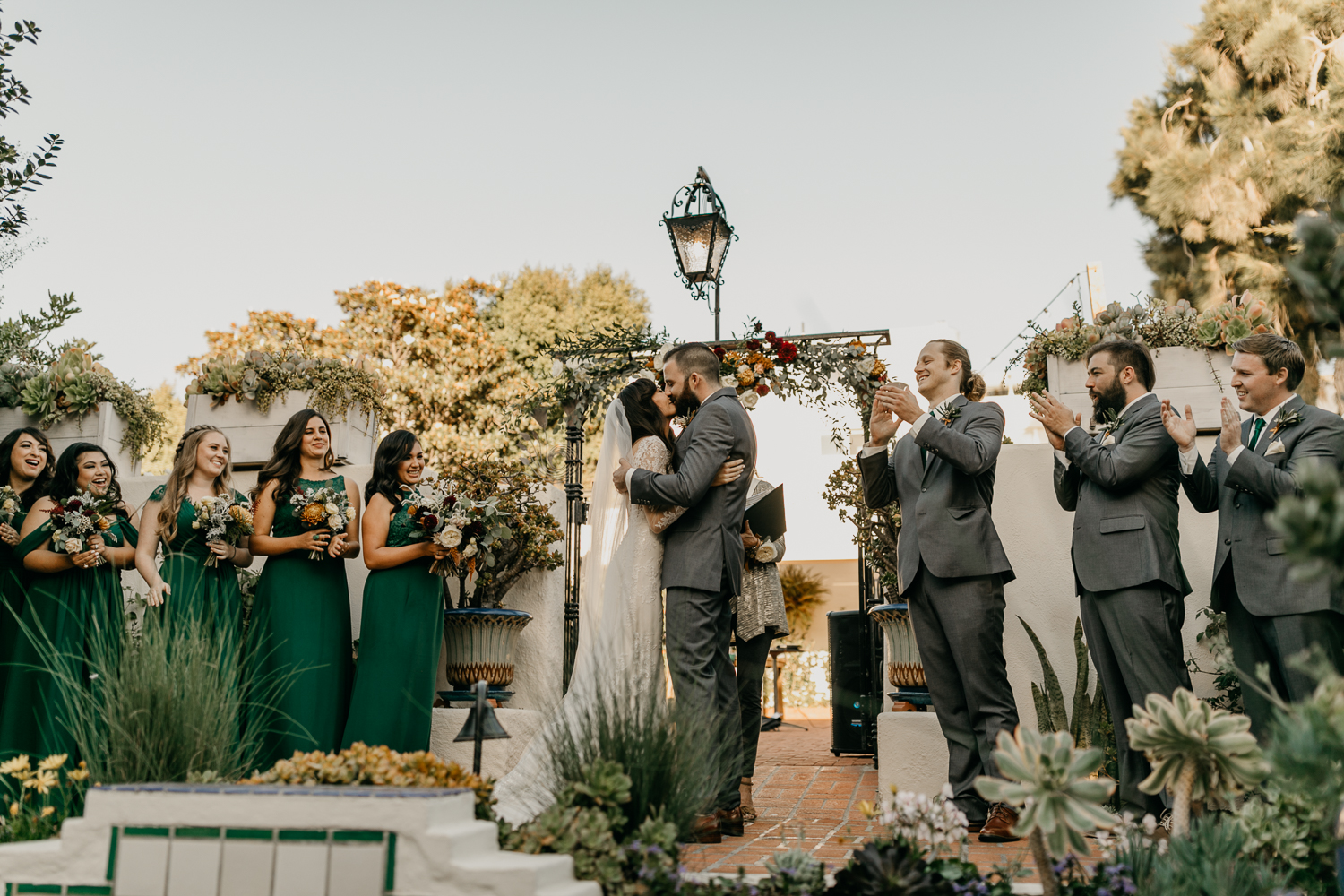 Rachel Gulotta Photography La Jolla Wedding Photographers-45.jpg