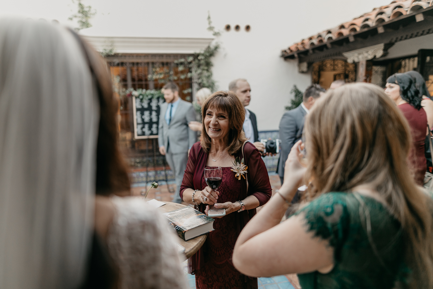 Rachel Gulotta Photography La Jolla Wedding Photographers-58.jpg