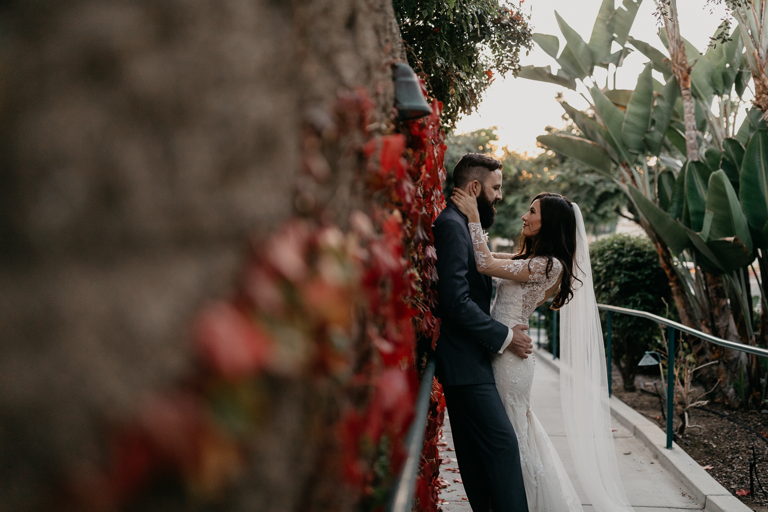 Rachel Gulotta Photography La Jolla Wedding Photographers-66.jpg