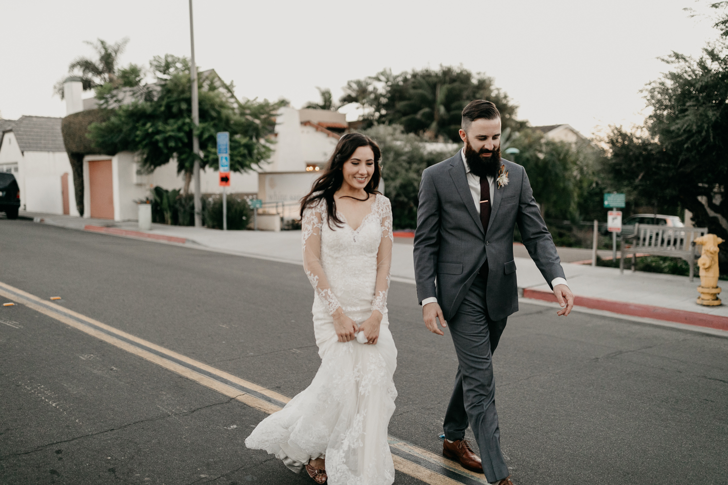 Rachel Gulotta Photography La Jolla Wedding Photographers-68.jpg