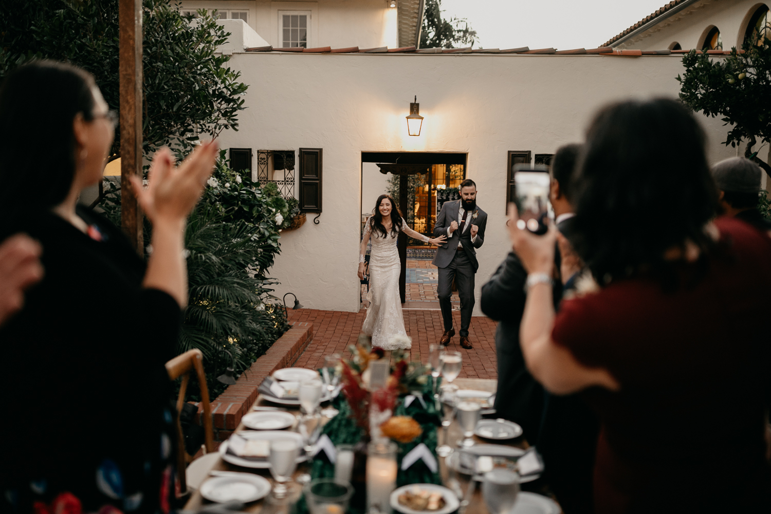 Rachel Gulotta Photography La Jolla Wedding Photographers-69.jpg