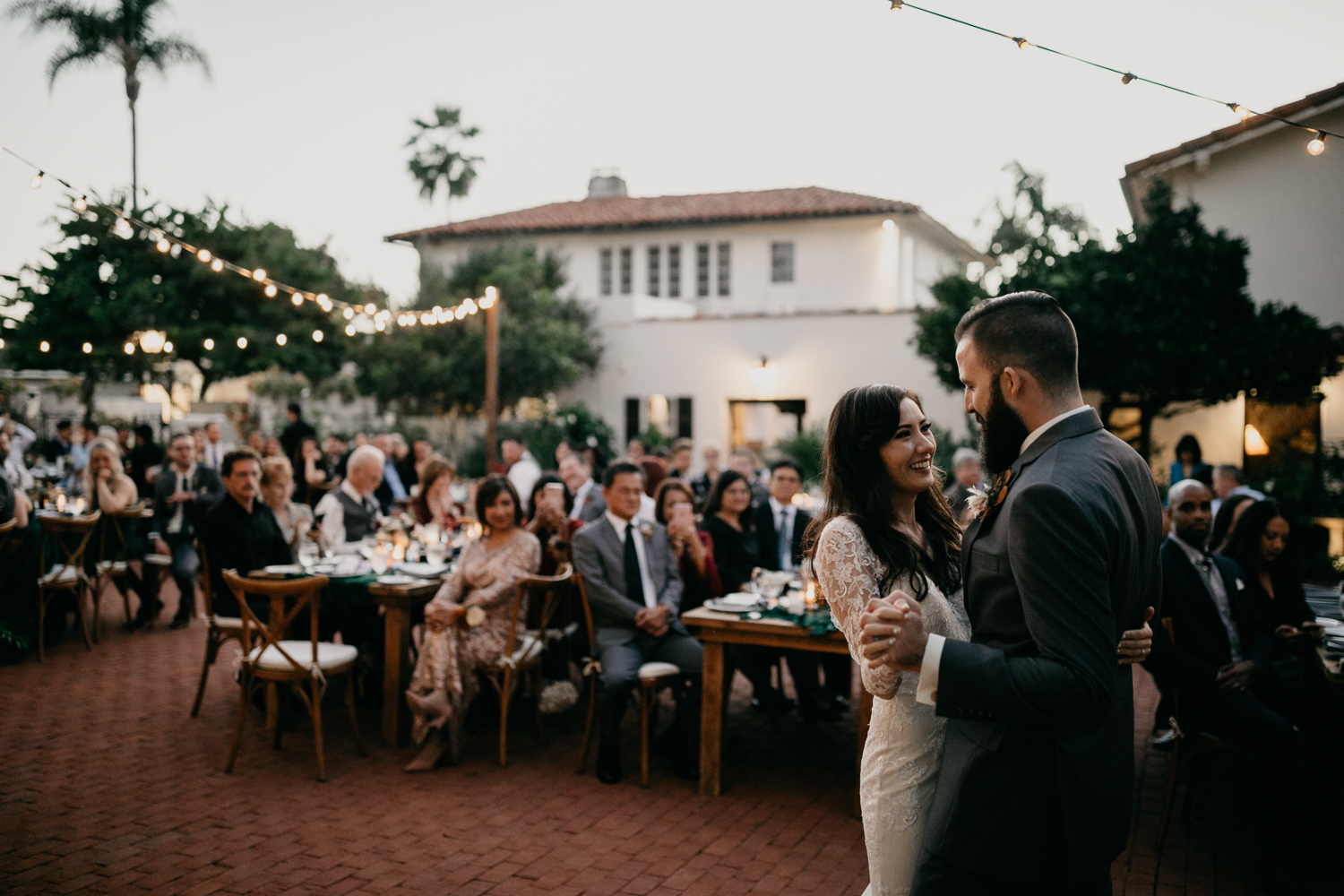 Rachel Gulotta Photography La Jolla Wedding Photographers-72.jpg