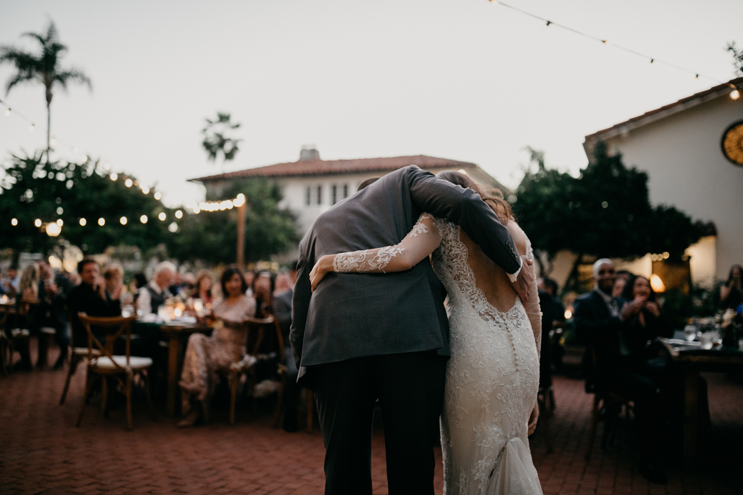 Rachel Gulotta Photography La Jolla Wedding Photographers-73.jpg