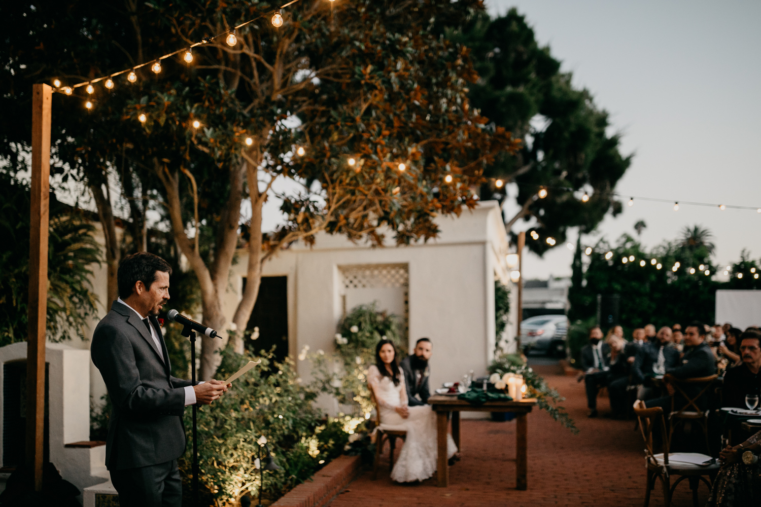 Rachel Gulotta Photography La Jolla Wedding Photographers-75.jpg