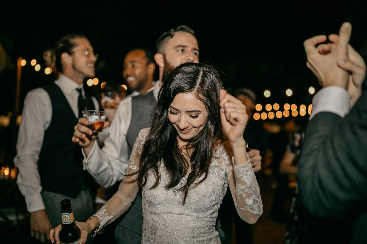 Rachel Gulotta Photography La Jolla Wedding Photographers-87.jpg