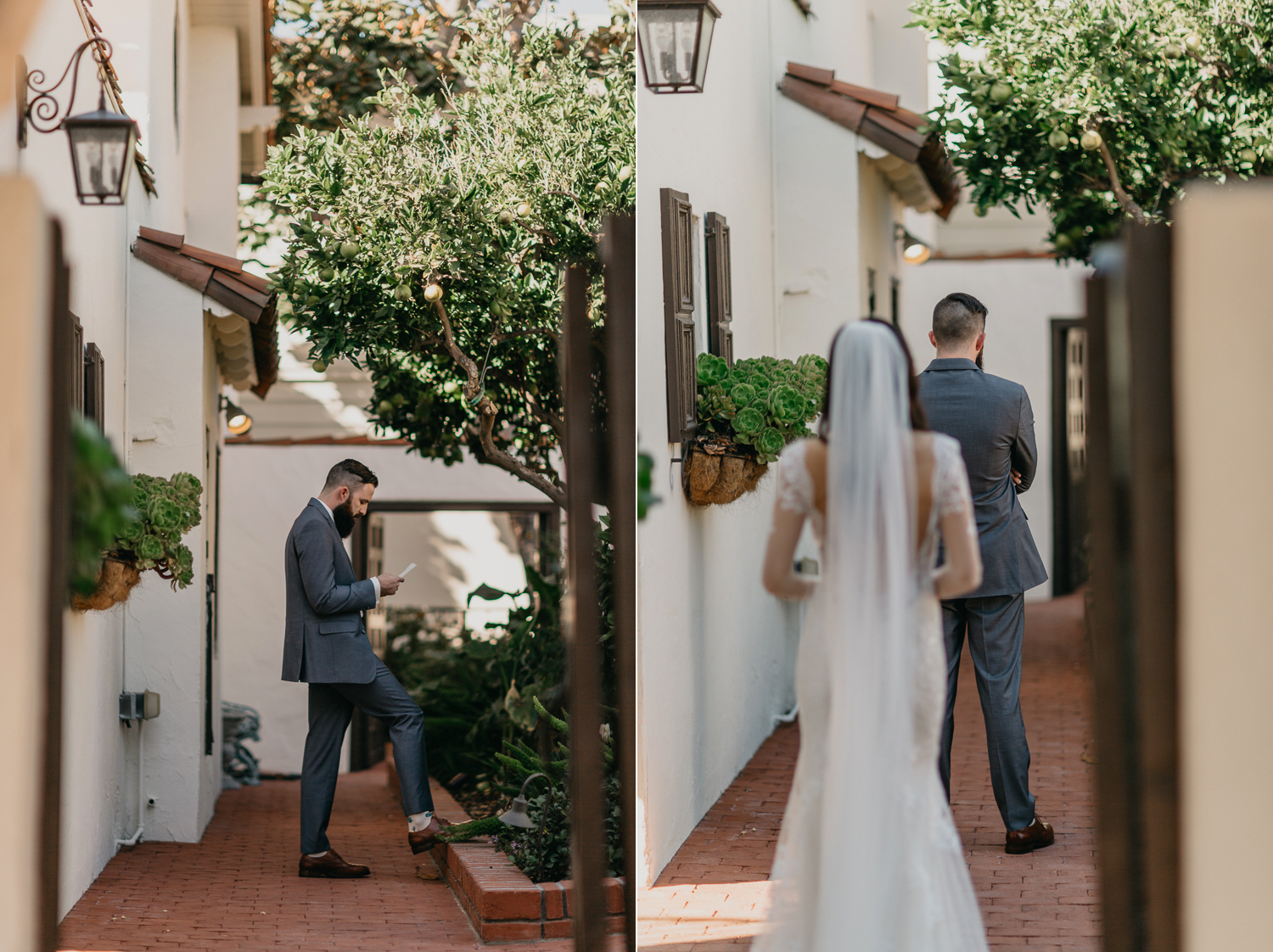 Rachel Gulotta Photography La Jolla Wedding Photographers 2.jpg