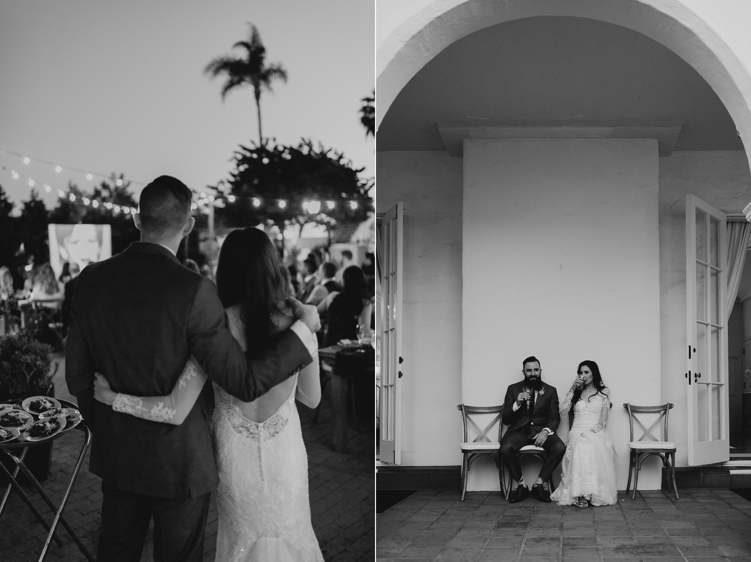 Rachel Gulotta Photography La Jolla Wedding Photographers 4.jpg
