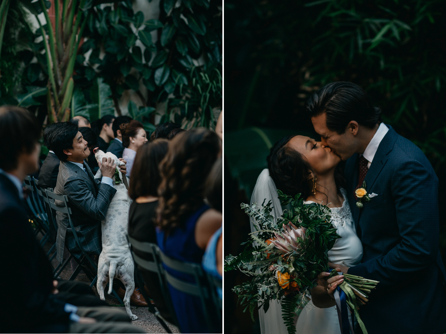 Rachel Gulotta Photography DTLA Millwick Wedding Photographers 2.jpg