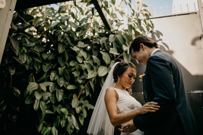 Rachel Gulotta Photography DTLA Millwick Wedding Photographers-20.jpg
