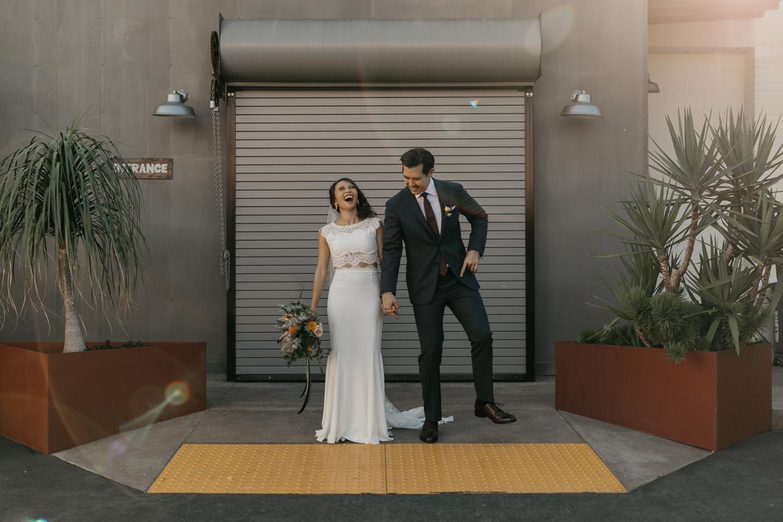 Rachel Gulotta Photography DTLA Millwick Wedding Photographers-25.jpg