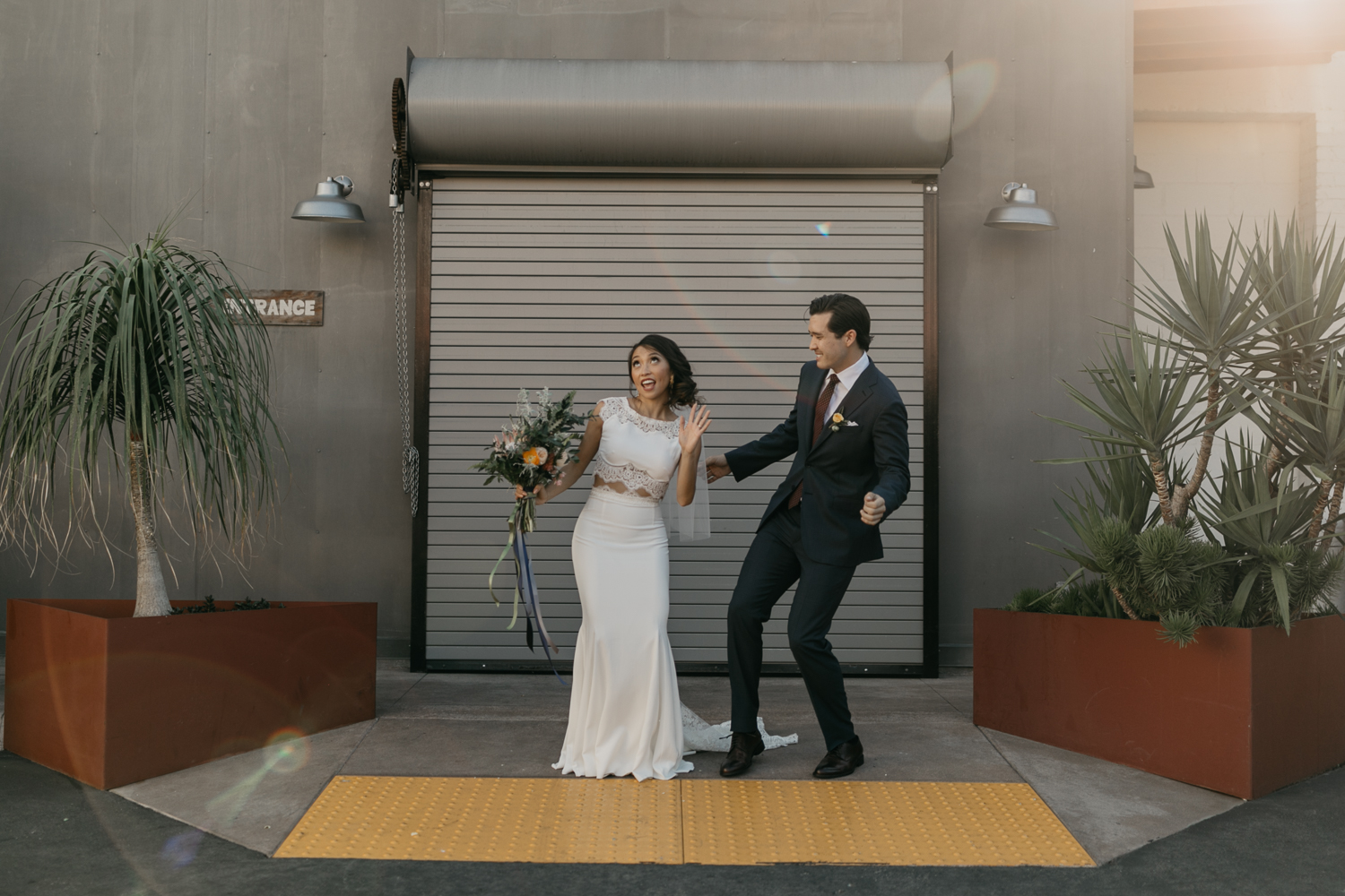 Rachel Gulotta Photography DTLA Millwick Wedding Photographers-26.jpg
