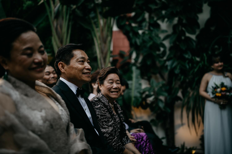 Rachel Gulotta Photography DTLA Millwick Wedding Photographers-46.jpg